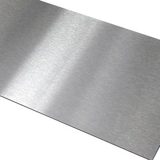 Zuschnitt 1,0mm Breite ab 450-1200mm Höhe ab 150-900mm Korn 320