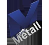 Acheter angle de protection d'angle angle en acier inoxydable profilés en U et beaucoup d'autres Kantprofile