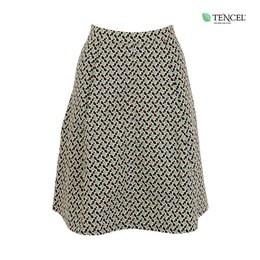 King Louie Nina Skirt Windsor