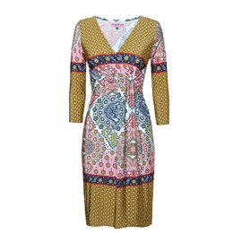 Tessa Koops Jacky Dress