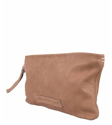 Cowboysbag Bag Flat Mud