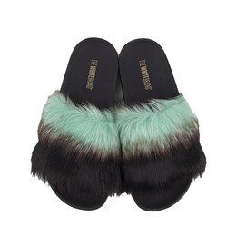 TheWhiteBrand Fur
