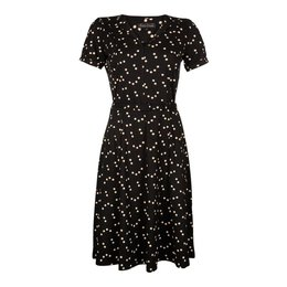 King Louie Lou Dress Star