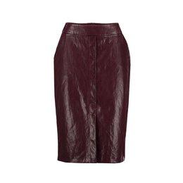 Le Pep Skirt Ditte