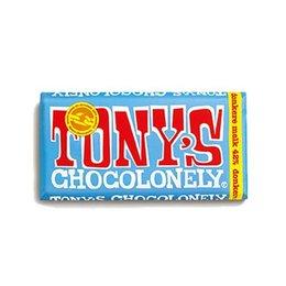 Tony's Chocolonely Donkere Melk