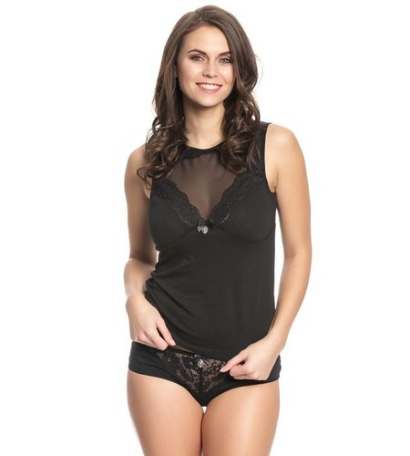 Vive Maria Black Dream Set Black