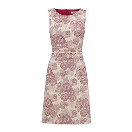 Le Pep Dress Ellen