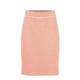 Le Pep Skirt Emy