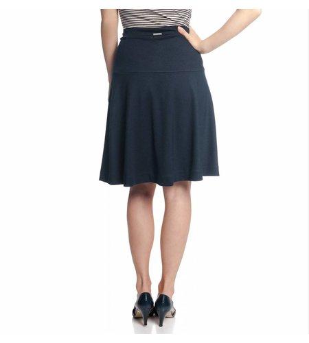 Vive Maria City Sailor Skirt Navy