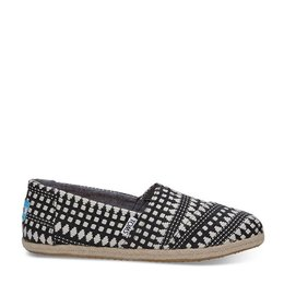 TOMS Alpargata Tribal Rope