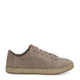 TOMS Lena Suede Sneaker