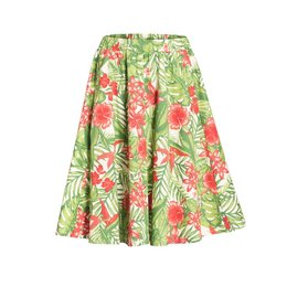Blutsgeschwister Big Girls Dont Cry Skirt