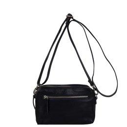 Cowboysbag Bag Pasco