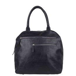 Cowboysbag Bag Lowden