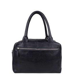 Cowboysbag Bag Minam