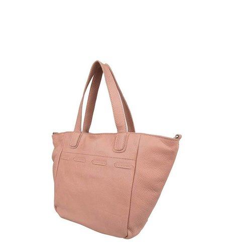 Cowboysbag Bag Grapevine Pink