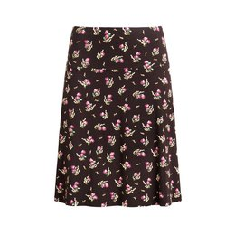 King Louie Border Skirt Annadale