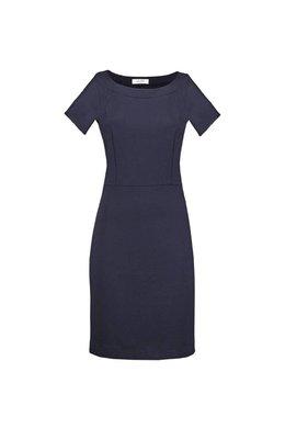 Le Pep Dress Ewin