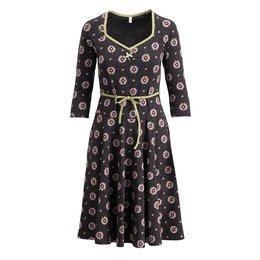 Blutsgeschwister Country Rose Swing Dress 2