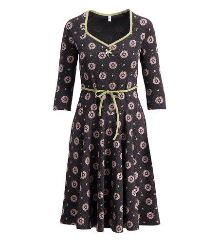 Blutsgeschwister Country Rose Swing Dress 2