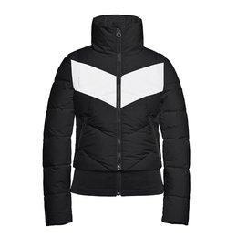 Goldbergh Brava Jacket