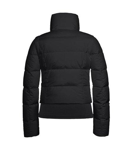 Goldbergh Brava Jacket Black