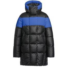 Goldbergh Grande Coat