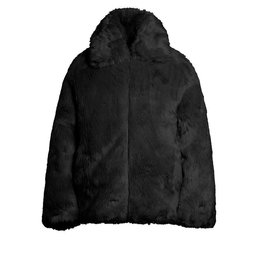 Goldbergh Orso Jacket