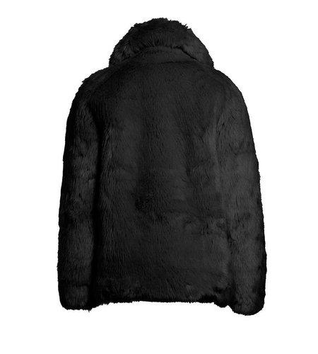 Goldbergh Orso Jacket Black