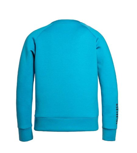 Goldbergh Amore Sweater Ice Blue