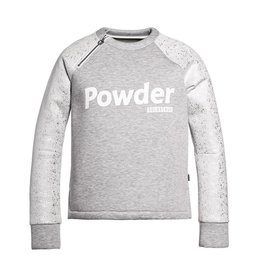 Goldbergh Polvero Sweater