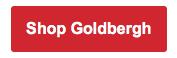 Buy Goldbergh