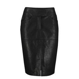 Le Pep Skirt Fabienne