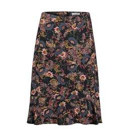 Le Pep Skirt Fedila