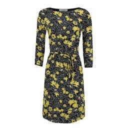 Le Pep Dress Fibee