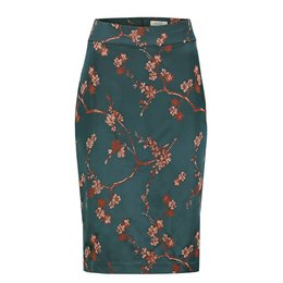 Le Pep Skirt Fieke