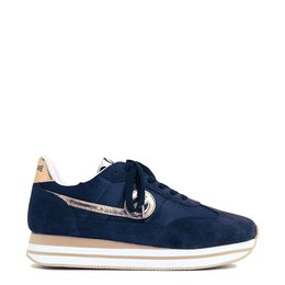 No Name Eden Jogger Navy