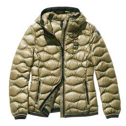 Blauer Greta Down Jacket