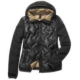 Blauer Matilde Down Jacket