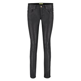 Versace Jeans Trouser Easy