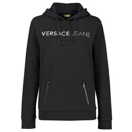 Versace Jeans Light Sweater