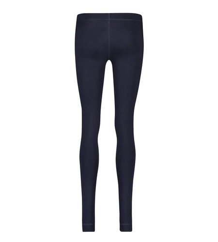 IEZ! Legging Viscose Dark Blue