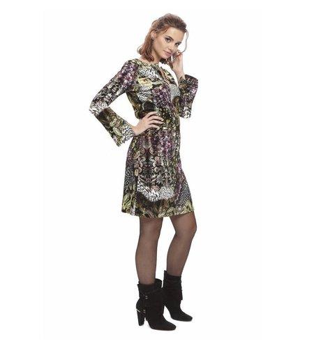 Tessa Koops Angela Dress Fairy