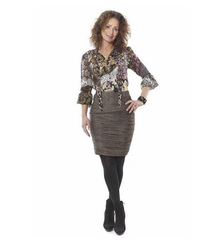 Tessa Koops Brigitte Top Fairy