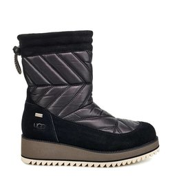 UGG Beck Boot