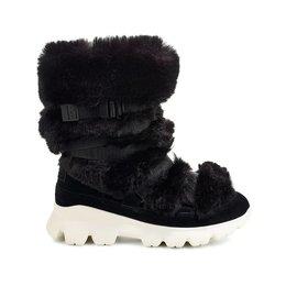 UGG Misty Boot