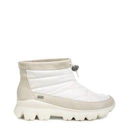 UGG Centara Boot