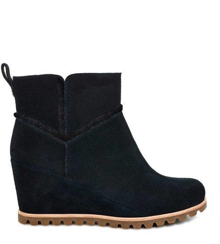 UGG Marte Boot Black