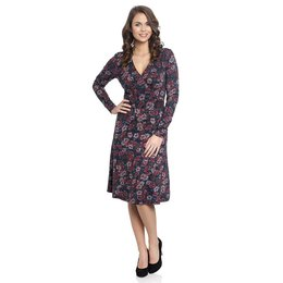 Vive Maria Gipsy Dress