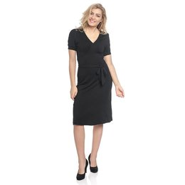 Vive Maria Vintage Dress